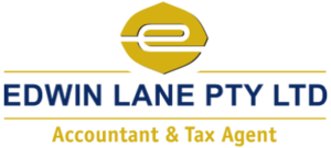 Edwin Lane Pty Ltd